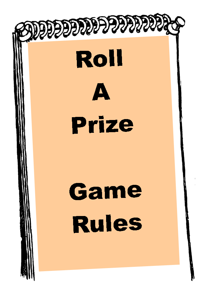 Game rules (14K)